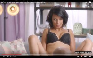 campagne-video-virale-et-bad-buzz-pour-la-marque-gifi